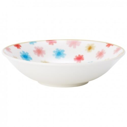 Villeroy+%26+and+Boch+LINA+FLORAL+individual+bowl+NEW+NWL+1st+-+16cm