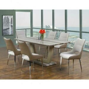 ASHLEY & IMPORT DINETTE  SALE FROM $298 !!