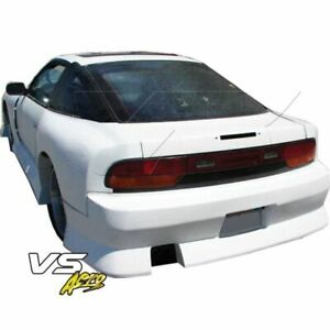Looking for 240sx hatchback