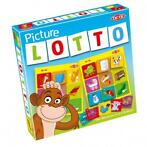 Tactic lotto spel Picture Lotto
