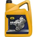 Kroon Oil Abacot MEP 460 5 Liter