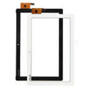 REPLACEMENT DIGITIZER SCREEN FOR ZENPAD Z301M