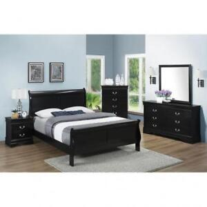 SALE ON BEDROOM SETS!!! SPECIAL REDUCED PRICE (BR10)
