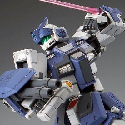 [Premium Bandai] MG 1/100 RGM-79DO GM Dominance (IN STOCK)