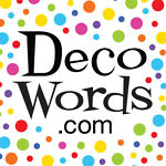 Decorative Greetings Inc