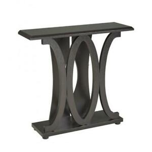 CONSOLE TABLE (BR2501)