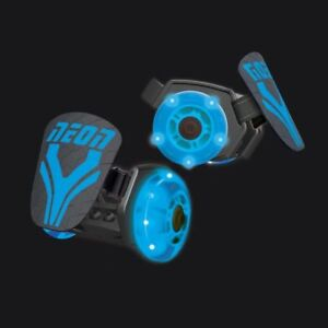 Neon Street Rollers - A Vendre