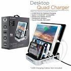 HyperGear USB Cell Phone Chargers & Cradles for Samsung
