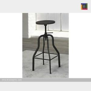 Breakfast Counter Stools (BR1319)