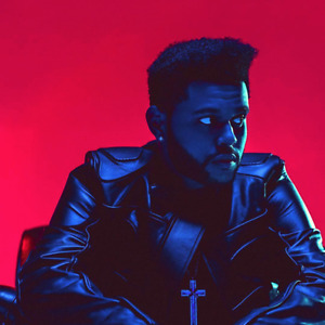 THE WEEKND TICKETS ***LESS THAN COST PRICE*** GOOD SEATS