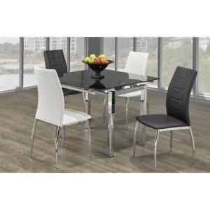CONTEMPORARY DINING SET ON SALE (ID-108)