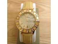 Ladies Honora Collection Watch