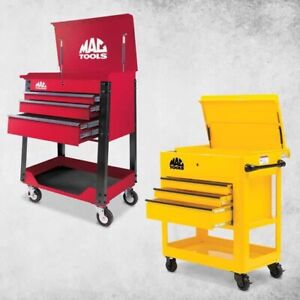 Looking for tool cart/ roller cart