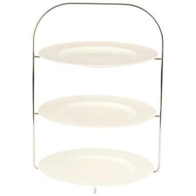 Villeroy & Boch Anmut 3-Tier Stand