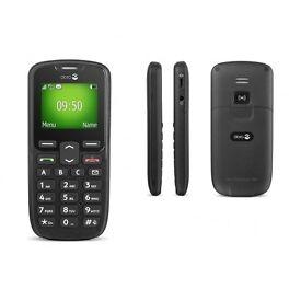 Doro 506 Mobile Phone