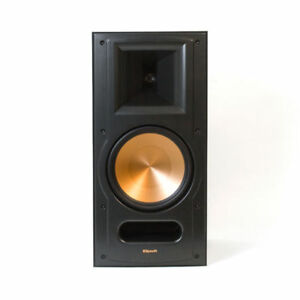 KLIPSCH RB 81 II SPEAKERS