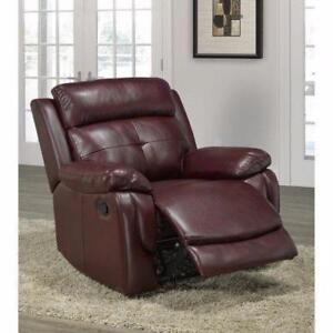 RECLINING ROCKING CHAIR BEST DEAL IN TOWN (BF-88)