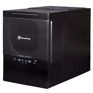 PC Desktop Workstation Intel I5 Quad Core Windows 10 32GB RAM