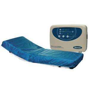 Air Mattress Mason AS8800