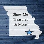 Show-Me Treasures And More