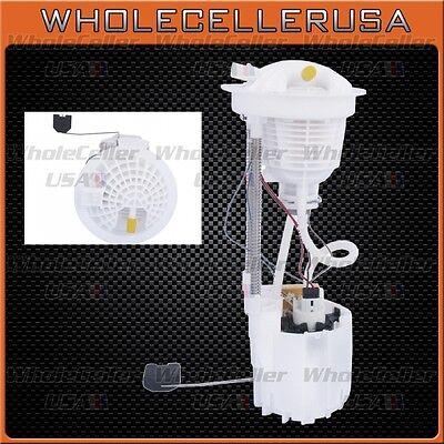 Fuel Pump Module Assembly +Sending Unit for Dodge Ram 1500 2004 05 06 07 08 2009