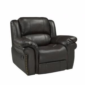 RECLINER CHAIRS CANADA - BLACK FRIDAY SALE (BF-105)  sc 1 st  Kijiji & Rocker Recliner | Buy or Sell Chairs u0026 Recliners in Toronto (GTA ... islam-shia.org