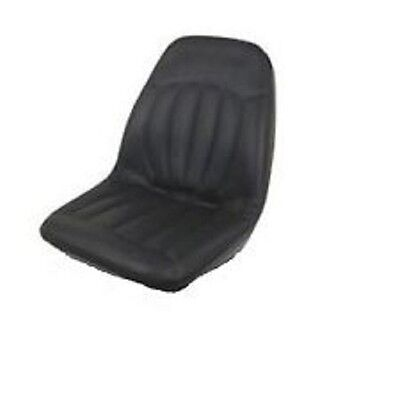 New Bobcat Skidsteer Seat 540 543 553 643 645 742b 743 751
