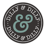 Dilly & Dilly