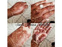 Henna/mehndi/ tattoo mehndi