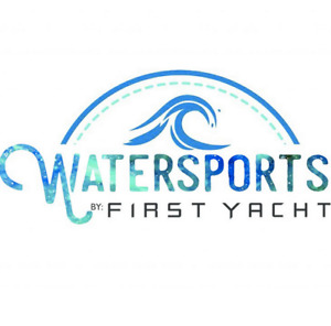 Watersports by First Yacht