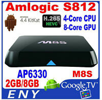ANDROID,MX $ 89.99 SALE ,M,8 $140.00 MX111,$145.00 2GB 8 GB 4K.
