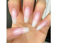 Nail Technician/Beautician