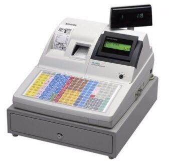 Casio ce 2300 cash register manual free latinoseven.