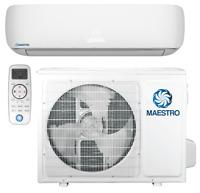 Vente et installation de climatiseur et thermopompe murale