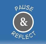 pause_and_reflect