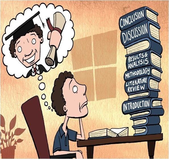 education arguments essay verbs and clauses
