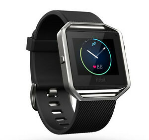 BRAND NEW - FITBIT BLAZE (SMALL)