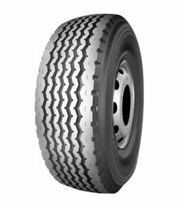 NEW AGATE TRUCK TRAILER DUMP TRUCK TIRES