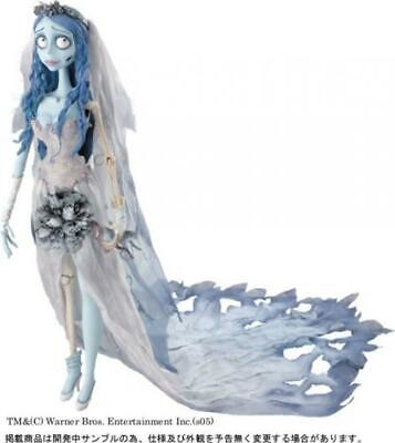 F/S Collection Doll / Corpse Bride Y-230](Corpse Bride Emily)