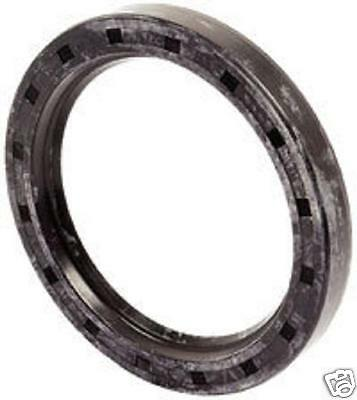 Ford Tractor 5000660066107000 Steering Box Seal