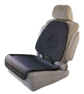 Prince-Lionheart-Car-Seat-Saver-Protector-Pad-Black