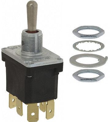 Honeywell 32nt91-70 Eaton 8531k319 Cutler Hammer Sealed Toggle Switch 3231-70