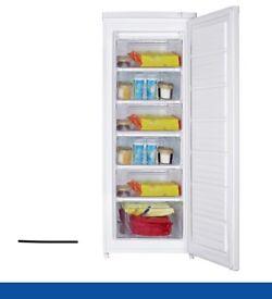 *wanted upright freezer