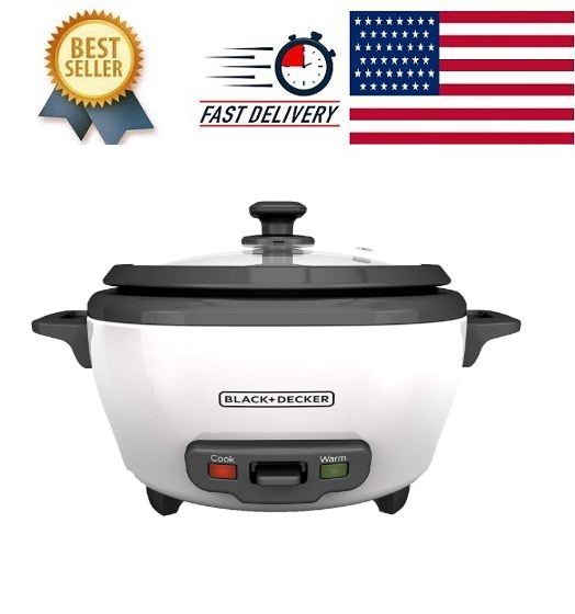 black decker rc506 6 cup cooked 3