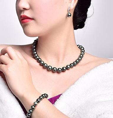 LIST FOR geo_1 black gray pearl necklace18