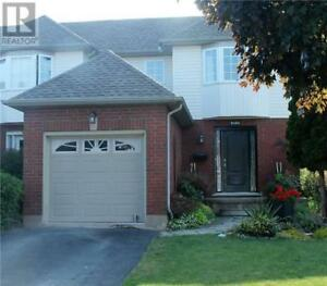 5181 MULBERRY DR Beamsville, Ontario