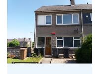 3/4 bedroom HMO property