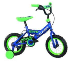 Looking for a toddler bike