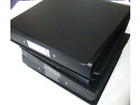 Ring binders & lever arch files for sale