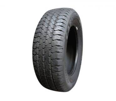 maxxis ue168 185r14c 8pr 102 100r new tyre wheels tyres. Black Bedroom Furniture Sets. Home Design Ideas